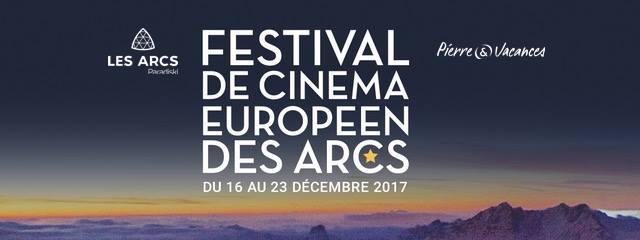 """Festival de Cinéma Européen des Arcs / """"Lean on Pete """" d'Andrew Haigh grand vainqueur"""