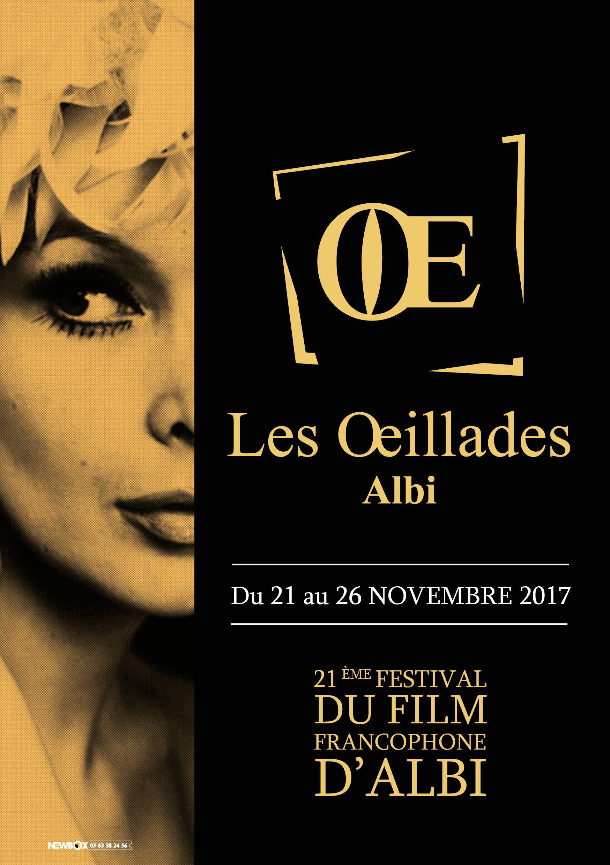 """Festival """"Les Œillades"""" d'Albi (épisode 4) : La palmarès et les 2 derniers films en compétition"""