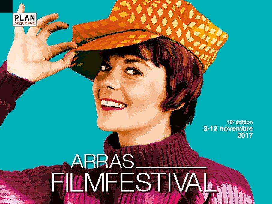 """Arras Film Festival (3) : Le Palmarès, """"La Tête à l'envers"""" et """"The Line"""""""