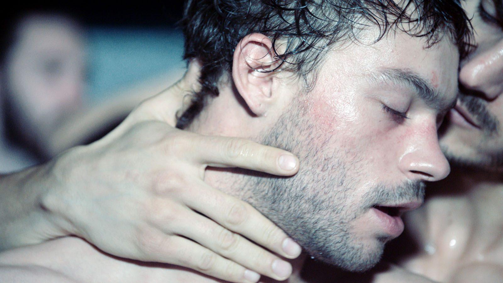 """Résultat de recherche d'images pour """"sauvage camille vidal naquet"""""""