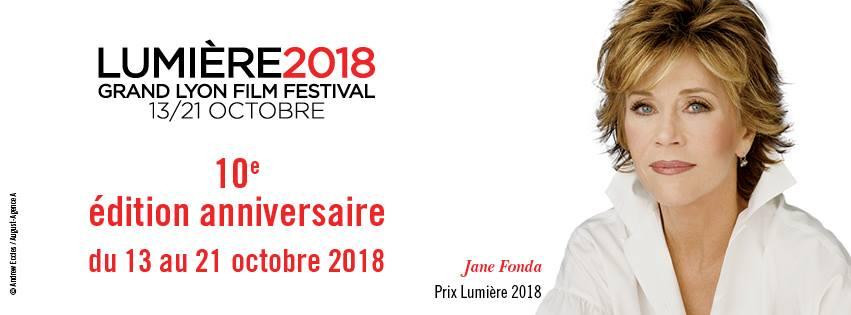 """Festival Lumière, épisode 3 : """"La Fille de l'eau"""" et """"Hyènes"""""""