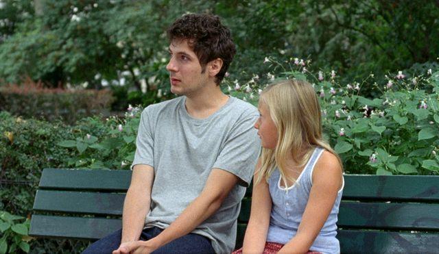 """Mikhaël Hers (""""Amanda"""") : """"J'ai une mémoire qui se cristallise autour des lieux."""""""