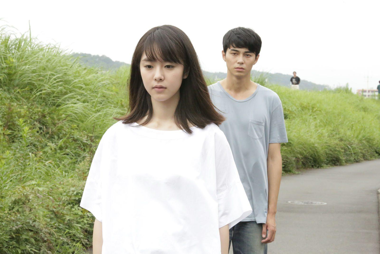 """Ryusuke Hamaguchi (Asako 1 et 2) : """"Il est nécessaire de dépeindre la société du point de vue des femmes"""""""