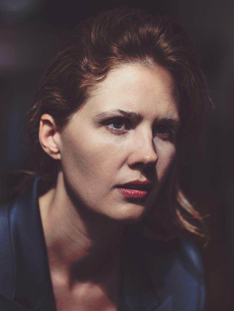 """Justine Triet (Sibyl) : """"Ce que j'essaie de raconter dans le film, c'est que, finalement, la réalité de Sibyl n'est que fiction"""""""