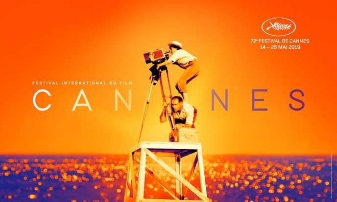Cannes 2019 – cinéma français, mon amour