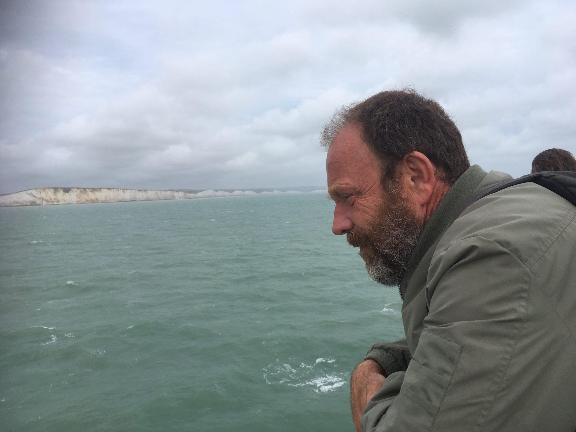 Pierre Creton (Le Bel été) : « Je ne suis pas parti de quelque chose de théorique mais de la vie »
