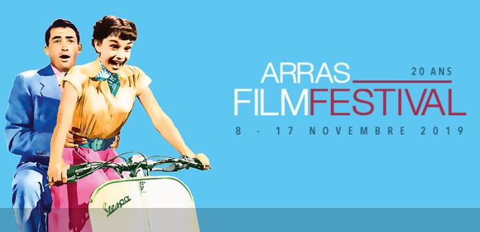 Arras Film Festival : les films qui ont marqué la compétition