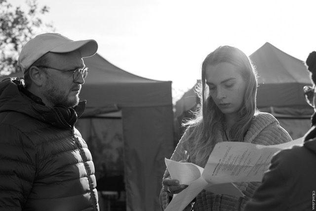 Laurent Micheli et Mya Bollaers (Lola vers la mer) : « J'avais envie de filmer la Belgique comme la Californie »