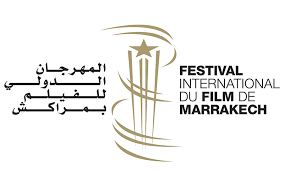 Festival International du Film de Marrakech : focus sur la 2e édition des Ateliers de l'Atlas
