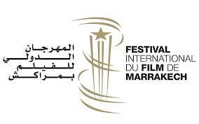 Festival International du Film de Marrakech : focus sur la 2e édition des Ateliers de l'Atlas