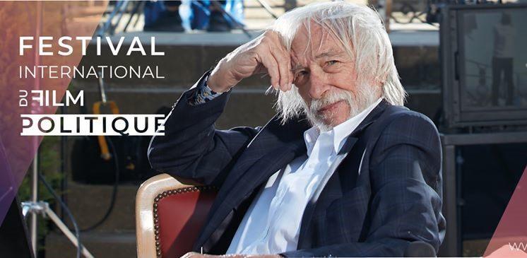 """Festival international du film politique : """"L'équilibre fiction-documentaire vient d'une volonté réelle de ne pas mettre le documentaire au second plan"""""""