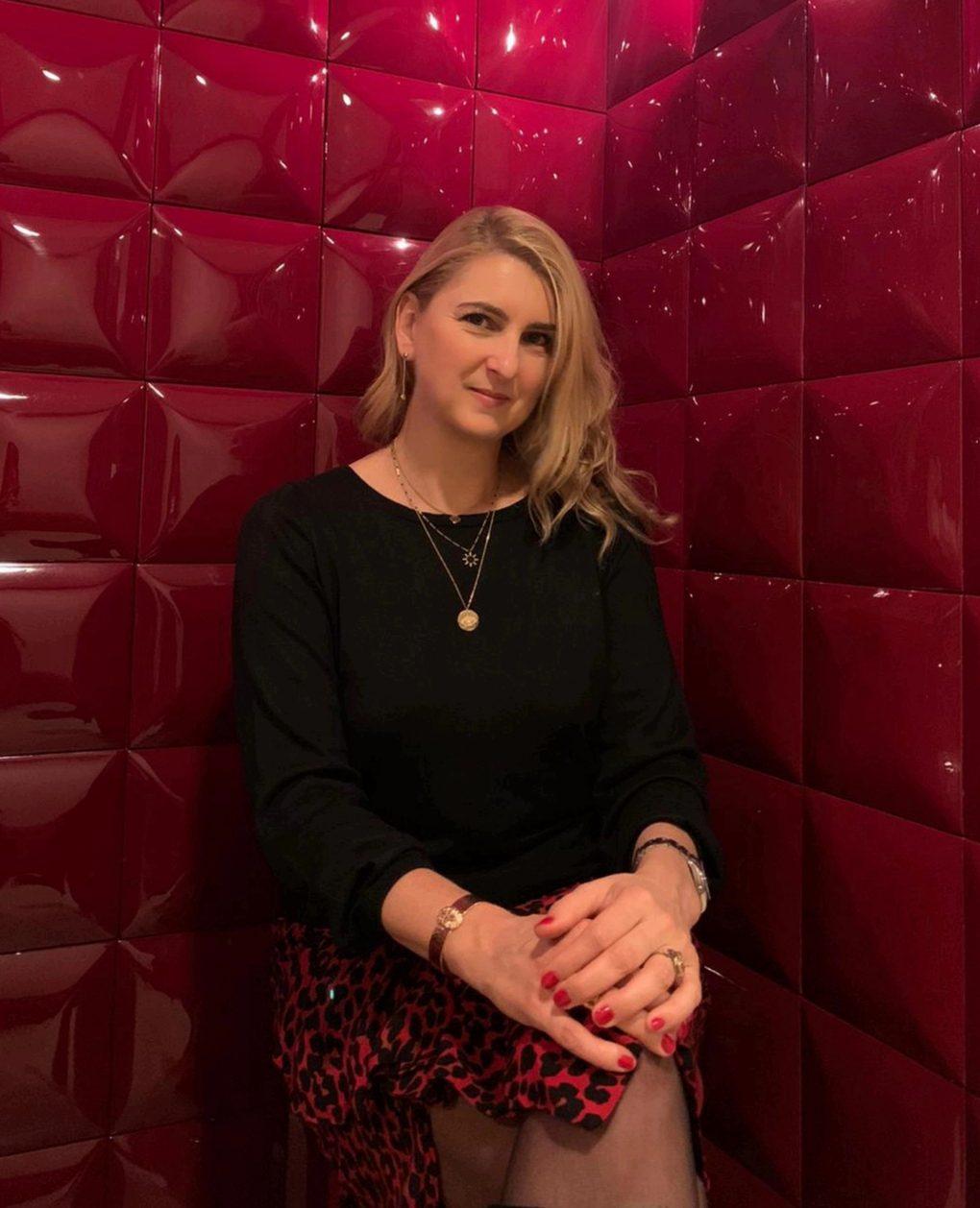 On s'appelle ? Episode 4 : Sophie Frilley, directrice générale de TitraFilm