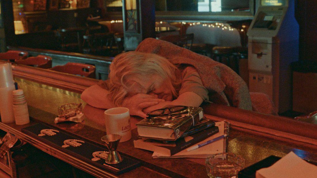 Champs-Elysées Film Festival, jour 4 : Crestone / Bloody Nose, Empty Pockets