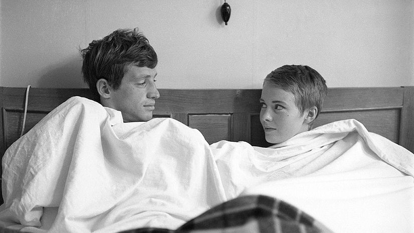Cannes Classics: Quels sont les films français à l'honneur?