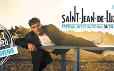 Festival de Saint-Jean-de-Luz : Une 7ème édition la tête haute