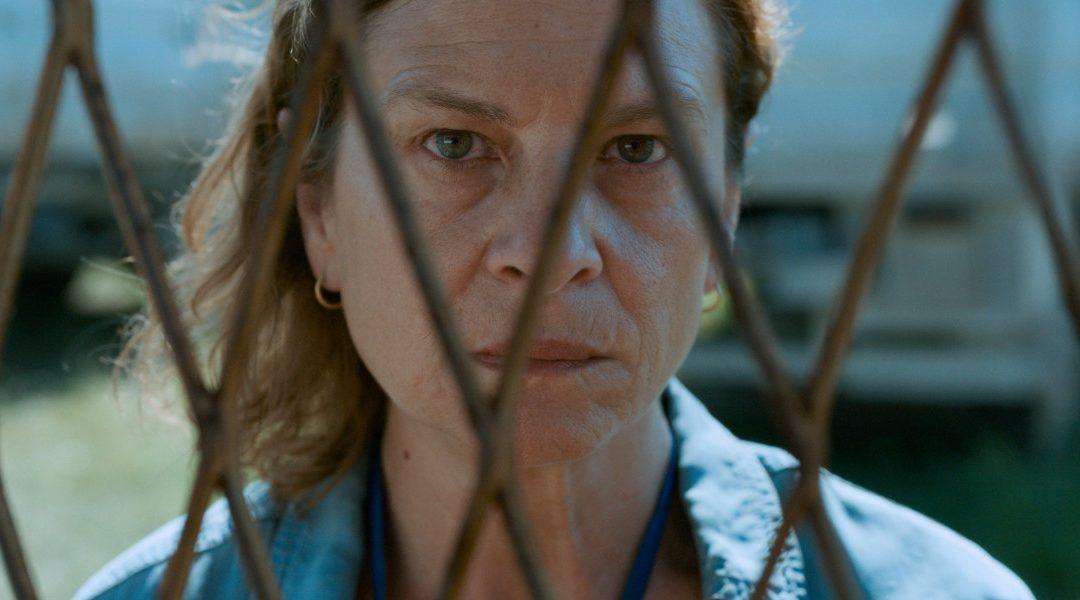 Les Arcs Film Festival : Palmarès 2020