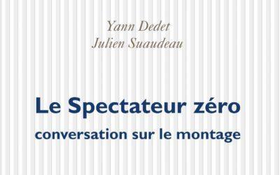 La hotte de FrenchMania (épisode 1) : Le Spectateur zéro