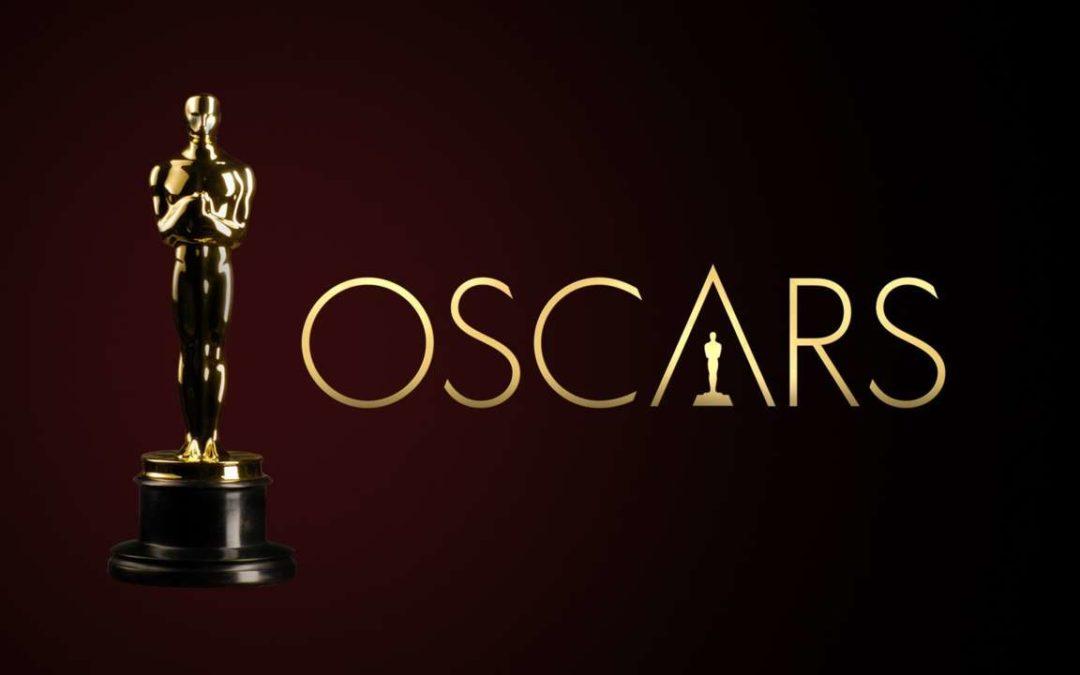 Des Français aux Oscars 2021 !