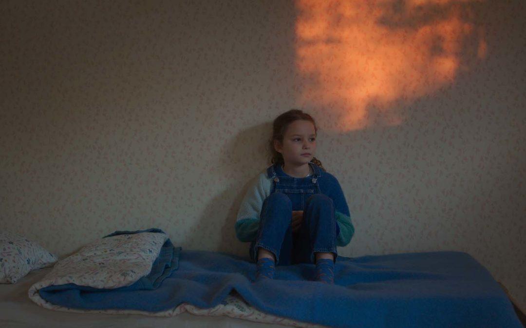 Petite maman de Céline Sciamma