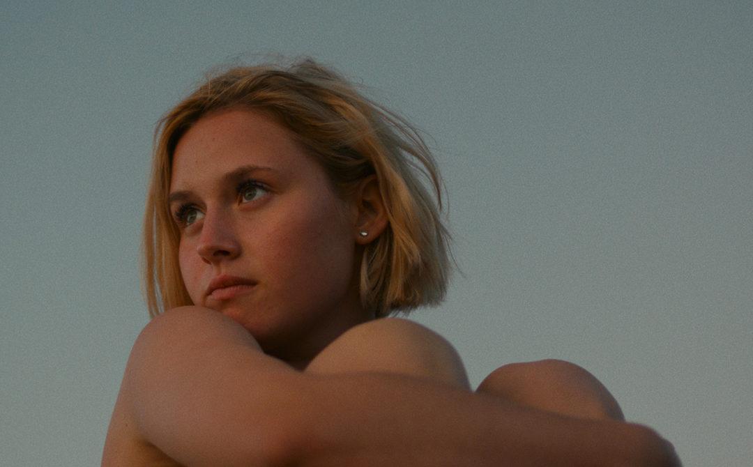"""Anna Cazenave Cambet et Tallulah Cassavetti (De l'or pour les chiens) : """"Le consentement, c'est le sujet du film mais c'est aussi le sujet de notre travail"""""""