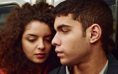 Leyla Bouzid (Une Histoire d'amour et de désir) : « La sensualité était au cœur de tous les choix artistiques »